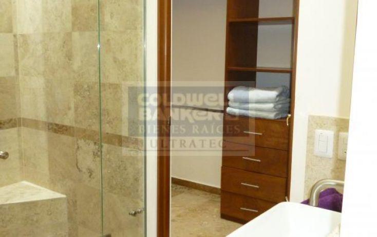 Foto de casa en venta en hidalgo, centro, querétaro, querétaro, 264900 no 06