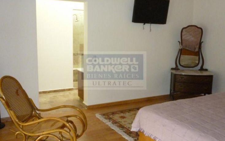 Foto de casa en venta en hidalgo, centro, querétaro, querétaro, 264900 no 07