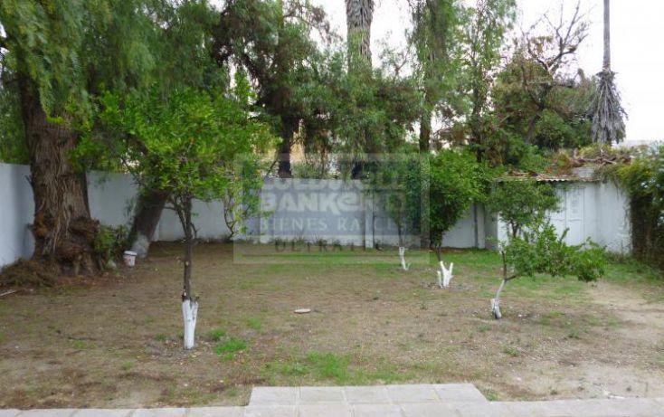 Foto de casa en venta en hidalgo, centro, querétaro, querétaro, 264900 no 08