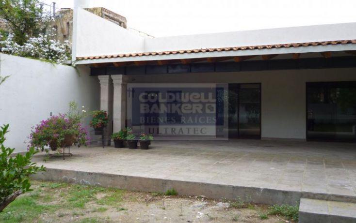 Foto de casa en venta en hidalgo, centro, querétaro, querétaro, 264900 no 09