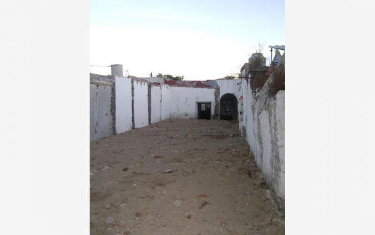 Foto de terreno habitacional en venta en hidalgo, centro sct querétaro, querétaro, querétaro, 1392921 no 07