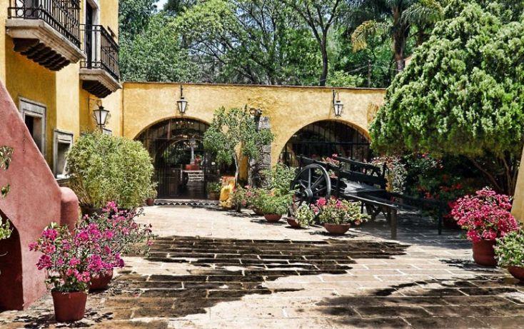 Foto de terreno habitacional en venta en, hidalgo centro, tecozautla, hidalgo, 1090057 no 01