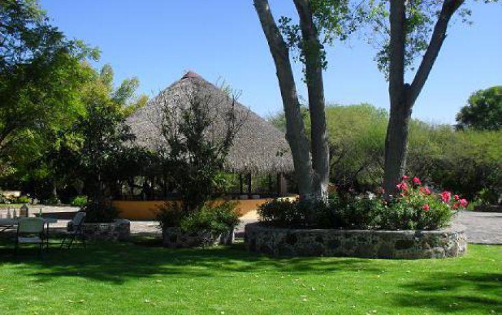 Foto de terreno habitacional en venta en, hidalgo centro, tecozautla, hidalgo, 1090057 no 02