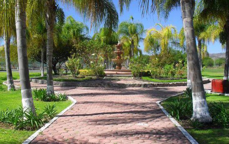 Foto de terreno habitacional en venta en, hidalgo centro, tecozautla, hidalgo, 1090057 no 03