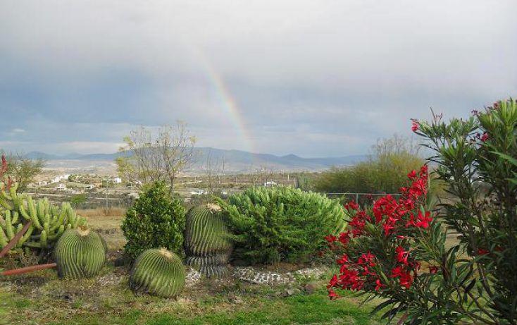 Foto de terreno habitacional en venta en, hidalgo centro, tecozautla, hidalgo, 1090057 no 04