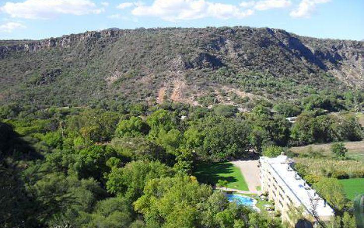 Foto de terreno habitacional en venta en, hidalgo centro, tecozautla, hidalgo, 1090057 no 05