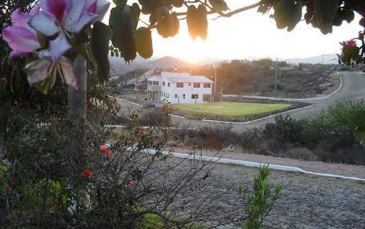 Foto de terreno habitacional en venta en, hidalgo centro, tecozautla, hidalgo, 1090057 no 07