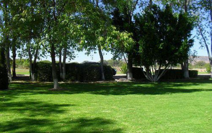 Foto de terreno habitacional en venta en, hidalgo centro, tecozautla, hidalgo, 1090057 no 08