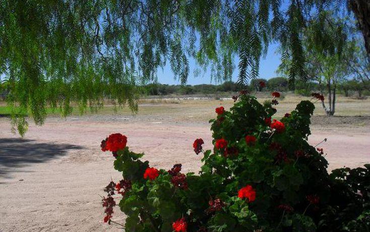 Foto de terreno habitacional en venta en, hidalgo centro, tecozautla, hidalgo, 1090057 no 10