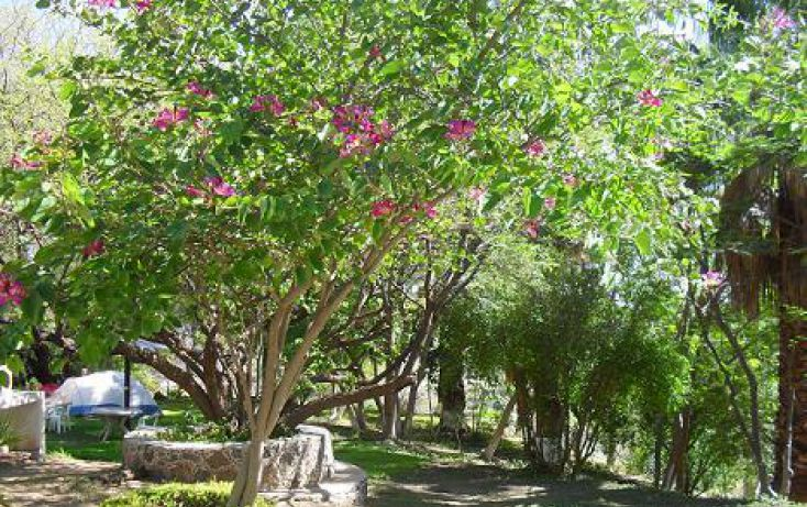 Foto de terreno habitacional en venta en, hidalgo centro, tecozautla, hidalgo, 1090057 no 11