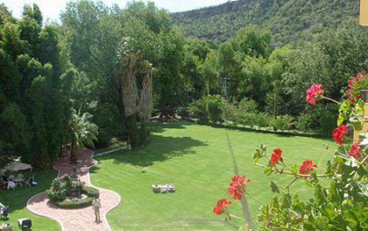 Foto de terreno habitacional en venta en, hidalgo centro, tecozautla, hidalgo, 1090057 no 13