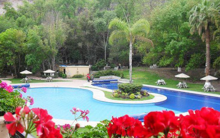Foto de terreno habitacional en venta en, hidalgo centro, tecozautla, hidalgo, 1090057 no 14