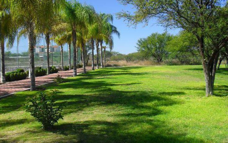 Foto de terreno habitacional en venta en, hidalgo centro, tecozautla, hidalgo, 1090057 no 16