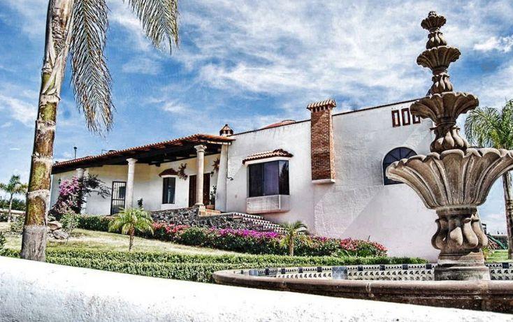 Foto de terreno habitacional en venta en, hidalgo centro, tecozautla, hidalgo, 1090057 no 17