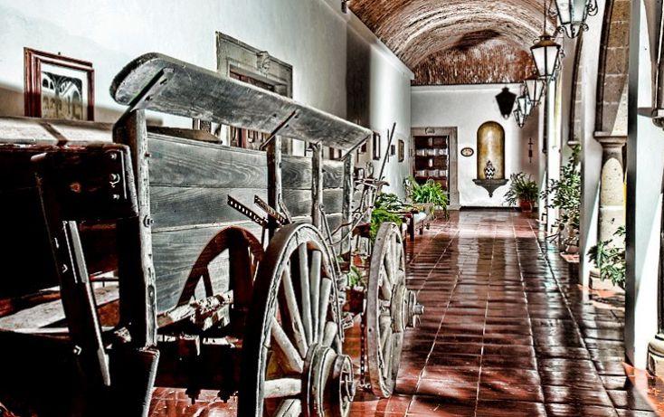 Foto de terreno habitacional en venta en, hidalgo centro, tecozautla, hidalgo, 1090057 no 18