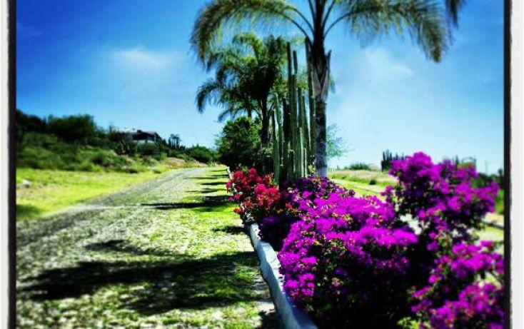 Foto de terreno habitacional en venta en, hidalgo centro, tecozautla, hidalgo, 1090057 no 19