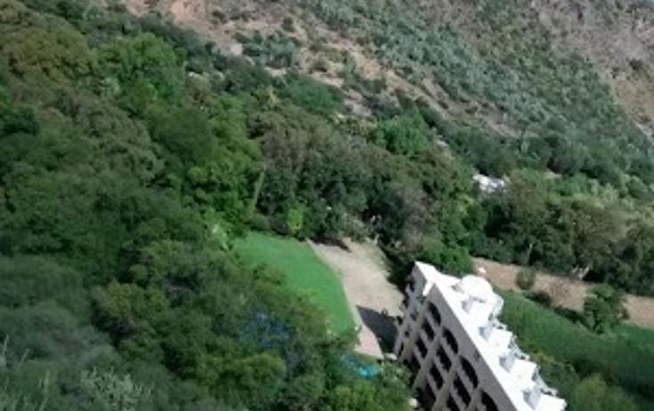 Foto de terreno habitacional en venta en lote de terreno , hidalgo centro, tecozautla, hidalgo, 1213707 No. 02