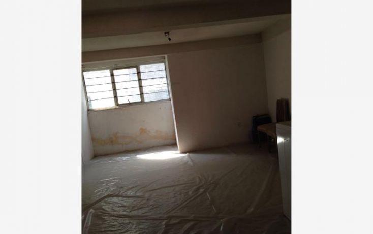 Foto de departamento en venta en hidalgo, cerro de la estrella, iztapalapa, df, 1670640 no 04