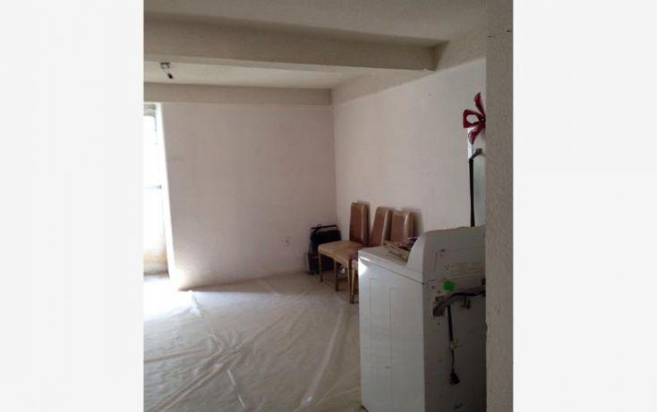 Foto de departamento en venta en hidalgo, cerro de la estrella, iztapalapa, df, 1670640 no 05