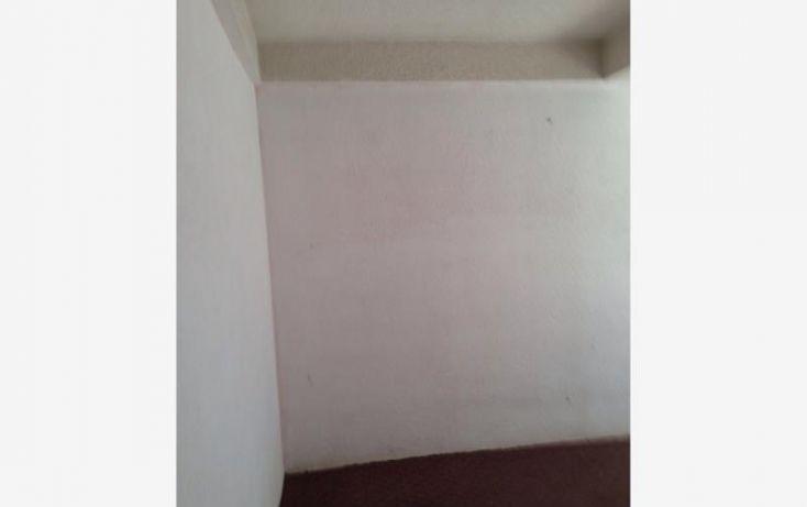 Foto de departamento en venta en hidalgo, cerro de la estrella, iztapalapa, df, 1670640 no 09
