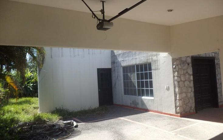 Foto de casa en venta en  , hidalgo, ciudad valles, san luis potosí, 766789 No. 02
