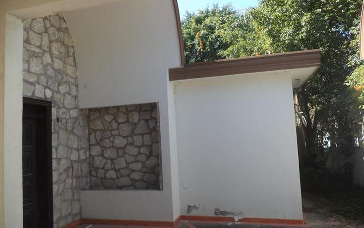 Foto de casa en venta en  , hidalgo, ciudad valles, san luis potosí, 766789 No. 03