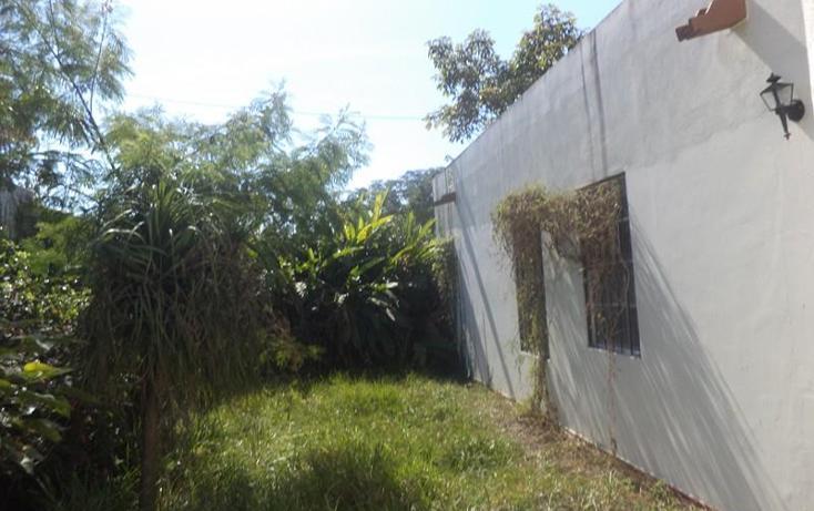 Foto de casa en venta en  , hidalgo, ciudad valles, san luis potosí, 766789 No. 04