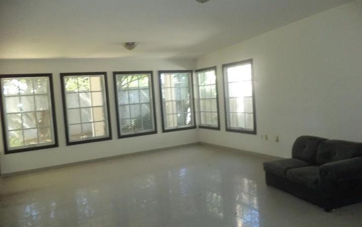 Foto de casa en venta en  , hidalgo, ciudad valles, san luis potosí, 766789 No. 05