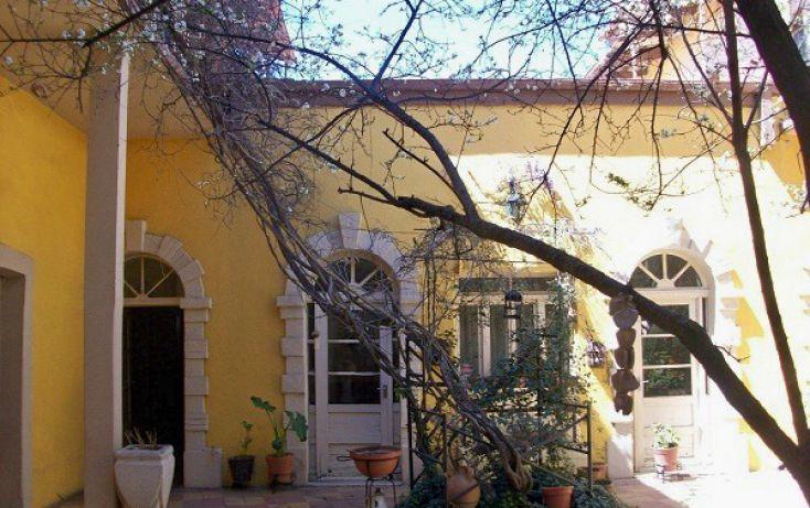 Foto de casa en venta en, hidalgo del parral centro, hidalgo del parral, chihuahua, 1060681 no 03