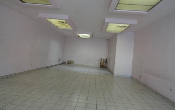 Foto de local en venta en  , hidalgo del parral centro, hidalgo del parral, chihuahua, 1137901 No. 02