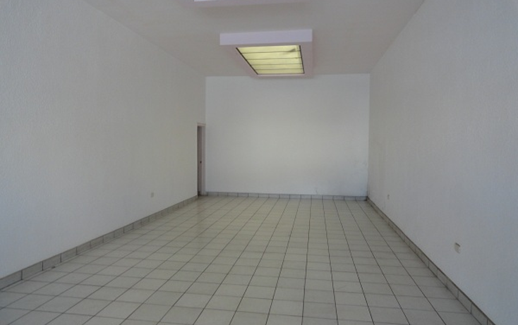 Foto de local en venta en  , hidalgo del parral centro, hidalgo del parral, chihuahua, 1137901 No. 04
