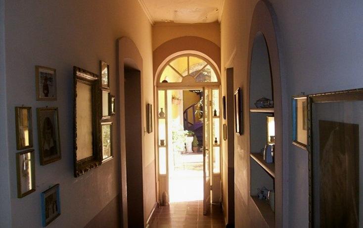 Foto de casa en venta en  , hidalgo del parral centro, hidalgo del parral, chihuahua, 1141283 No. 04
