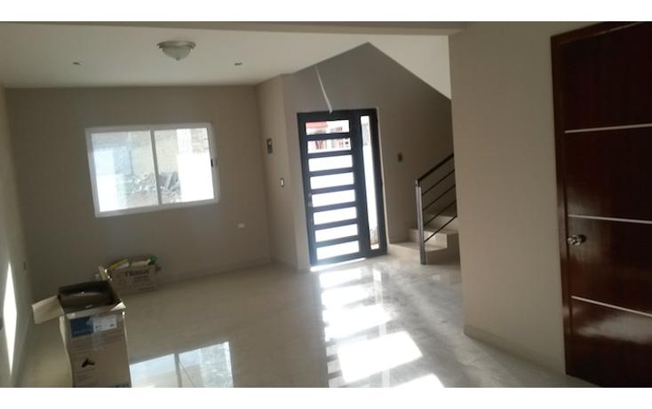 Foto de casa en venta en  , hidalgo del parral centro, hidalgo del parral, chihuahua, 1284735 No. 03