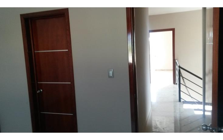 Foto de casa en venta en  , hidalgo del parral centro, hidalgo del parral, chihuahua, 1284735 No. 04