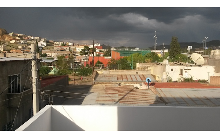 Foto de casa en venta en  , hidalgo del parral centro, hidalgo del parral, chihuahua, 1284735 No. 05