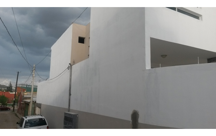 Foto de casa en venta en  , hidalgo del parral centro, hidalgo del parral, chihuahua, 1284735 No. 06