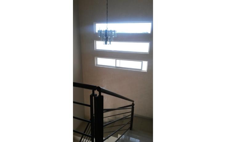 Foto de casa en venta en  , hidalgo del parral centro, hidalgo del parral, chihuahua, 1284735 No. 08