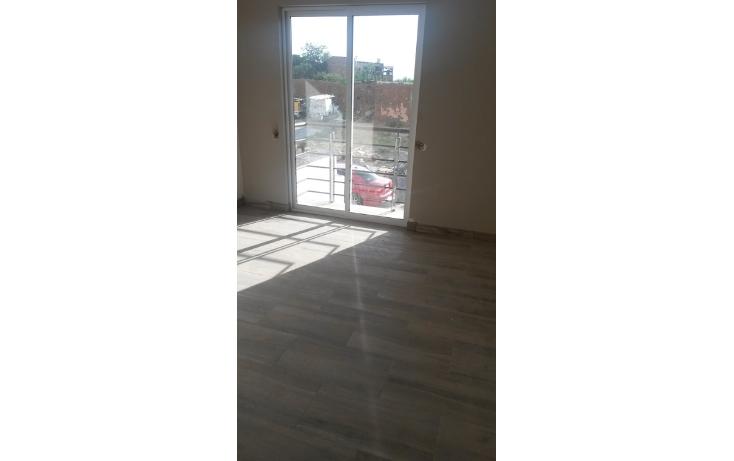 Foto de casa en venta en  , hidalgo del parral centro, hidalgo del parral, chihuahua, 1284735 No. 09