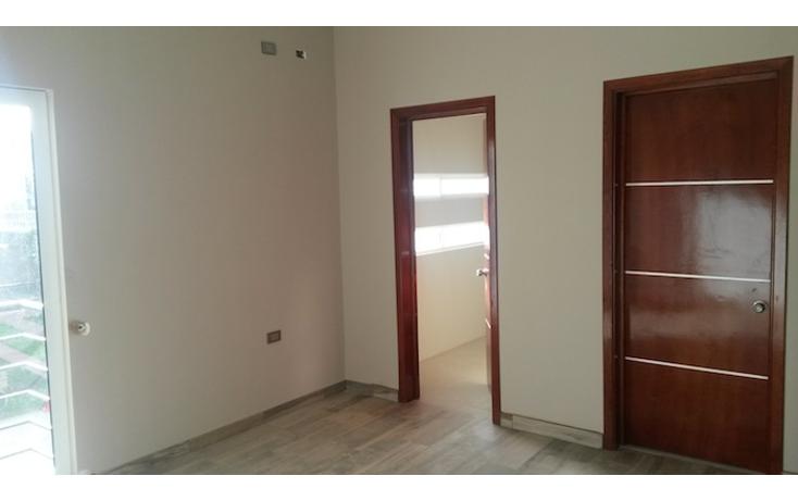 Foto de casa en venta en  , hidalgo del parral centro, hidalgo del parral, chihuahua, 1284735 No. 10