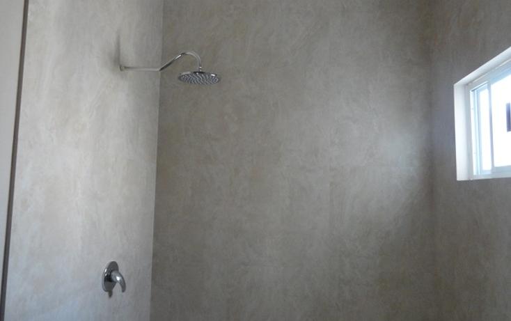 Foto de casa en venta en  , hidalgo del parral centro, hidalgo del parral, chihuahua, 1284735 No. 11