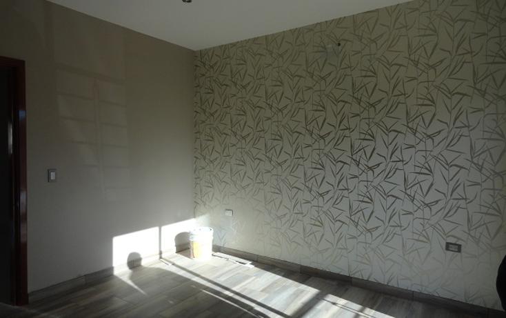 Foto de casa en venta en  , hidalgo del parral centro, hidalgo del parral, chihuahua, 1284735 No. 13