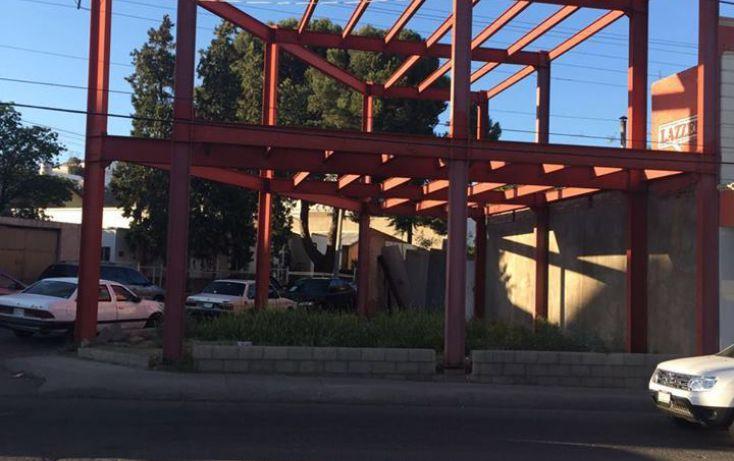 Foto de local en renta en, hidalgo del parral centro, hidalgo del parral, chihuahua, 1747727 no 01
