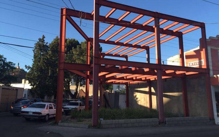 Foto de local en renta en, hidalgo del parral centro, hidalgo del parral, chihuahua, 1747727 no 02