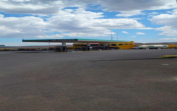 Foto de terreno comercial en venta en, hidalgo del parral, chihuahua, 1532054 no 01