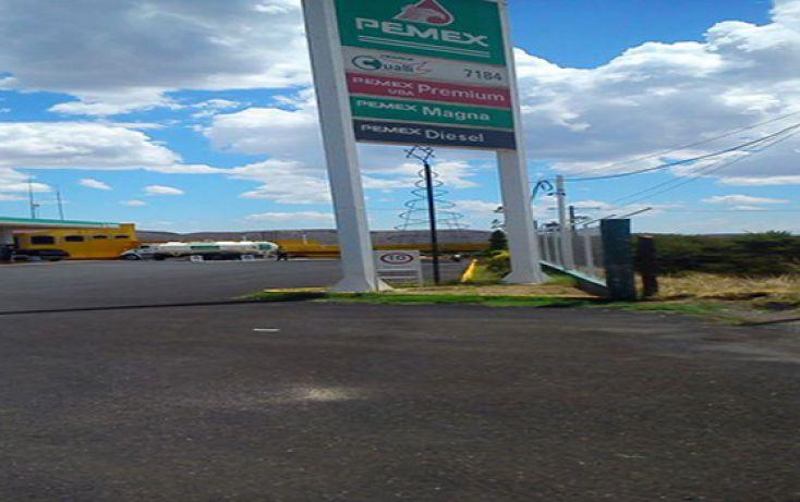 Foto de terreno comercial en venta en, hidalgo del parral, chihuahua, 1532054 no 03