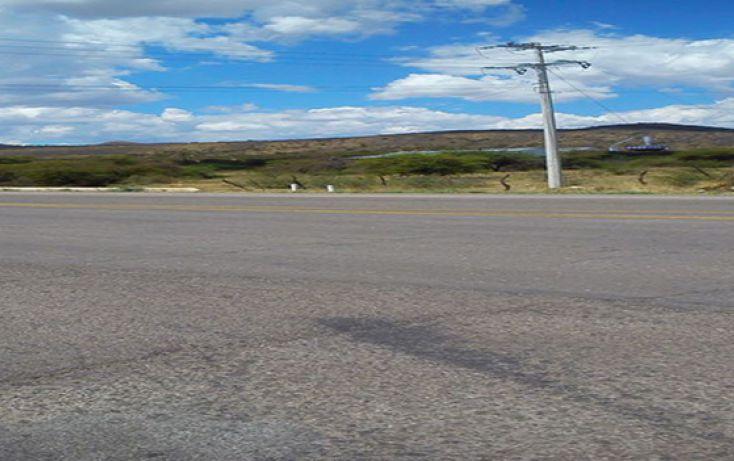 Foto de terreno comercial en venta en, hidalgo del parral, chihuahua, 1532054 no 05
