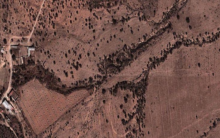 Foto de terreno comercial en venta en, hidalgo del parral, chihuahua, 1532054 no 06