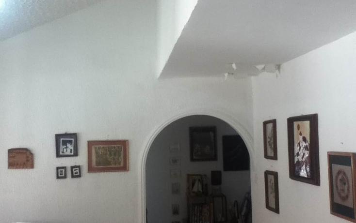 Foto de departamento en venta en  , hidalgo del valle, león, guanajuato, 1619934 No. 03