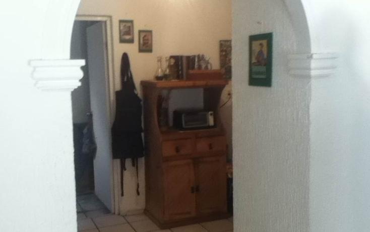 Foto de departamento en venta en  , hidalgo del valle, león, guanajuato, 1619934 No. 04