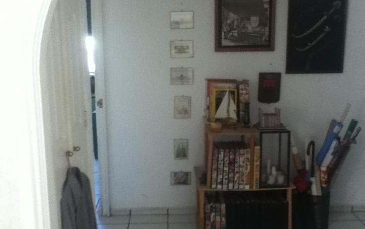 Foto de departamento en venta en, hidalgo del valle, león, guanajuato, 1619934 no 07
